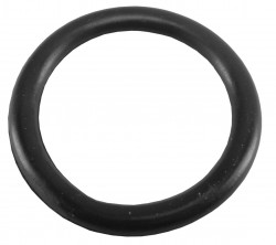 O-Ring voor plug Grohe 60x46x6mm