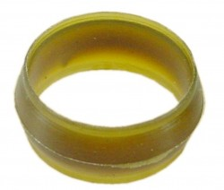 Knelring 22mm