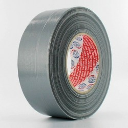 Duct Tape All Weather (50mm, 50m¹)
