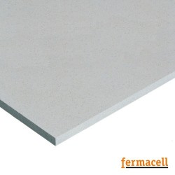 Fermacell (12,5mm)