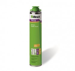 Illbruck fm330 elastic foam 880ml