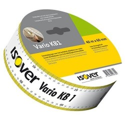 Isover Vario KB1 Tape