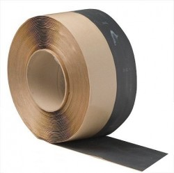 "TOPSKIN Quickseam RPF Strip (kimband) 6"" Rol 15.24 cm x 30.50 m1"