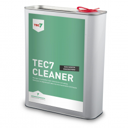Tec7 Cleaner - Blik 5 liter