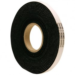 Zwaluw Compress Band - 10x10mm - Rol 12,5m